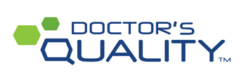 Online Shopping For Doctor's Quality