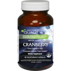 CranMax® Cranbery